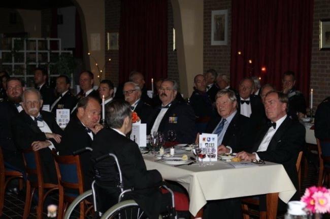 Diner de Corps OFF 20-11-2015 (78)