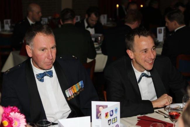 Diner de Corps OFF 20-11-2015 (81)