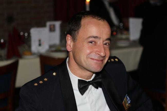 Diner de Corps OFF 20-11-2015 (87)