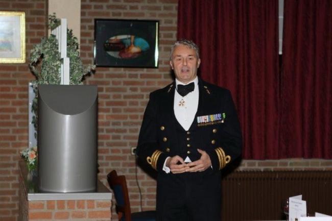 Diner de Corps OFF 20-11-2015 (88)