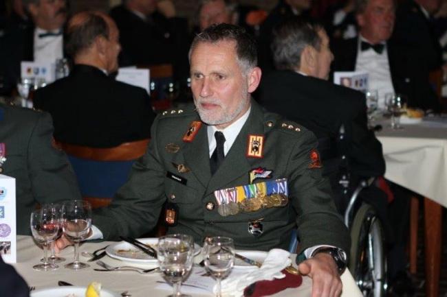 Diner de Corps OFF 20-11-2015 (90)