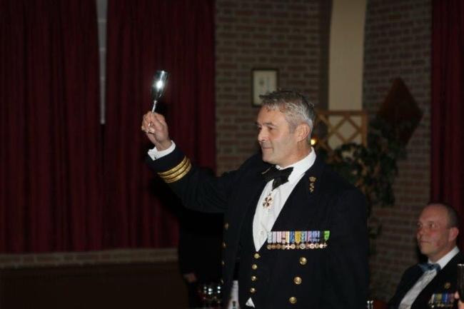 Diner de Corps OFF 20-11-2015 (93)