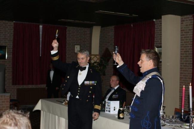 Diner de Corps OFF 20-11-2015 (95)
