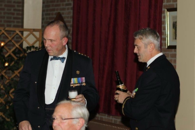 Diner de Corps OFF 20-11-2015 (99)