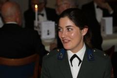 Diner de Corps OFF 20-11-2015 (107)