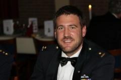 Diner de Corps OFF 20-11-2015 (110)