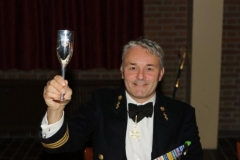 Diner de Corps OFF 20-11-2015 (120)
