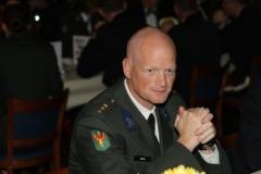 Diner de Corps OFF 20-11-2015 (127)