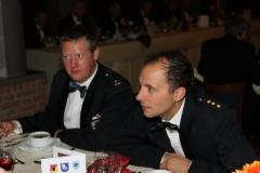 Diner de Corps OFF 20-11-2015 (135)