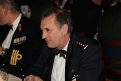 Diner de Corps OFF 20-11-2015 (138)