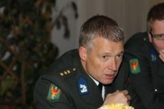 Diner de Corps OFF 20-11-2015 (143)