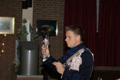 Diner de Corps OFF 20-11-2015 (150)