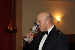 Diner de Corps OFF 20-11-2015 (166)