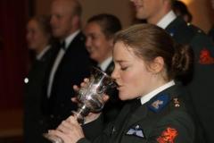 Diner de Corps OFF 20-11-2015 (171)