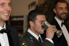 Diner de Corps OFF 20-11-2015 (198)