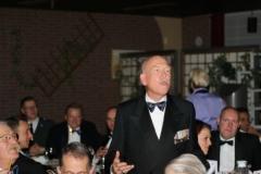 Diner de Corps OFF 20-11-2015 (255)