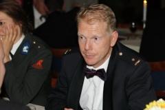 Diner de Corps OFF 20-11-2015 (263)