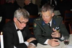 Diner de Corps OFF 20-11-2015 (264)