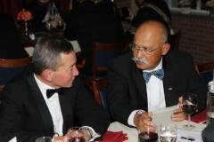 Diner de Corps OFF 20-11-2015 (265)