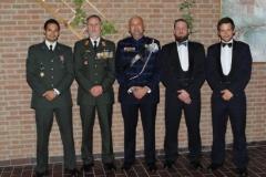 Diner de Corps OFF 20-11-2015 (279)