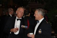 Diner de Corps OFF 20-11-2015 (281)