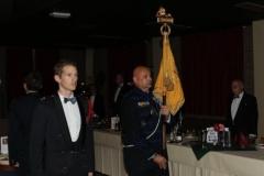 Diner de Corps OFF 20-11-2015 (49)