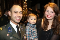 Kerstdiner 42BVE 17-12-2015 (28)