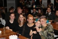 Kerstdiner 42BVE 17-12-2015 (57)