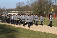 Integratie OTK, 43Mechbrig, 1 Panzerdivision 17-03-2016 (53)