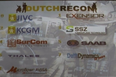 DUTCHRECON 01-04-2016 (10)