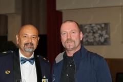 Diner de Corps RHB Mansch Kpl 03-11-2016 (13)