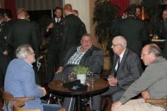 Diner de Corps RHB Mansch Kpl 03-11-2016 (15)