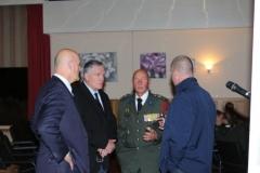 Diner de Corps RHB Mansch Kpl 03-11-2016 (16)