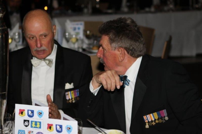 Diner de Corps OFF 10-11-2016 (152)