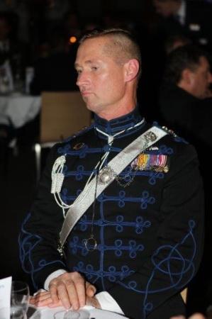 Diner de Corps OFF 10-11-2016 (171)