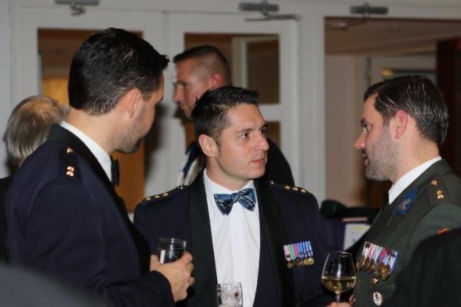 Diner de Corps OFF 10-11-2016 (63)