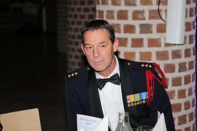 Diner de Corps OFF 10-11-2016 (74)