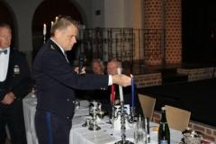 Diner de Corps OFF 10-11-2016 (102)
