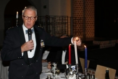 Diner de Corps OFF 10-11-2016 (110)