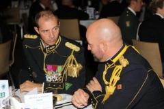 Diner de Corps OFF 10-11-2016 (165)