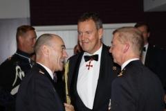 Diner de Corps OFF 10-11-2016 (19)