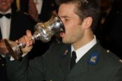 Diner de Corps OFF 10-11-2016 (261)