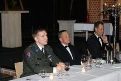 Diner de Corps OFF 10-11-2016 (349)