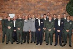 Diner de Corps OON 17-11-2016 (45)