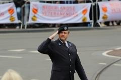 Veteranendag 24-06-2017 (499)