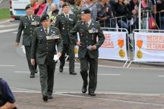 Veteranendag 24-06-2017 (89)