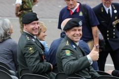 Veteranendag 24-06-2017 (95)