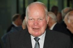 Presentatie 's Konings Vaandel W. Plink DB 10-04-2017 (31)