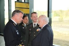 Presentatie 's Konings Vaandel W. Plink DB 10-04-2017 (38)