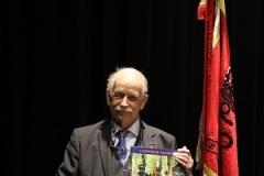 Presentatie 's Konings Vaandel W. Plink DB 10-04-2017 (5)